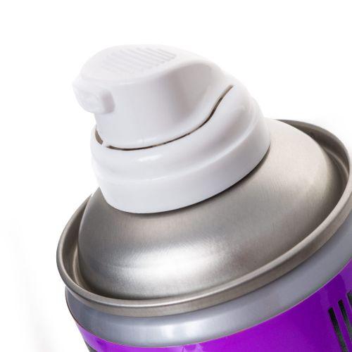 Agiros - NutraBlast Professional Odour Eliminating Air Freshener