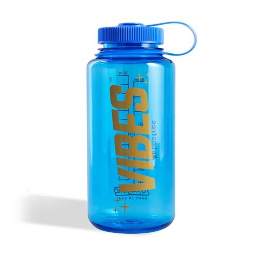 Vibes Water Bottle by x Nalgene